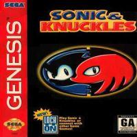 Sonic 1 Gaslight