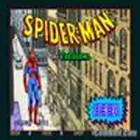 Spider-Man: The Videogame