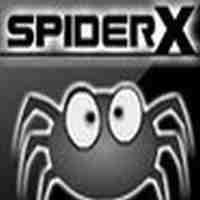 SpiderX