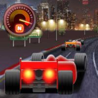 Speed Club Nitro Movil