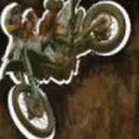 Stunt Master