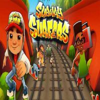 Subway Surfers para PC Full