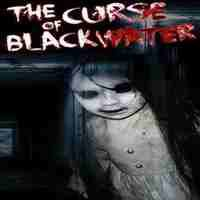 The Curse Of Blackwater Terror Extremo (PC)