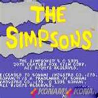 The Simpsons 4 Players kaillera