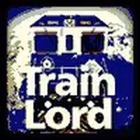Train Lord