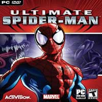 Ultimate Spider-Man PCFull