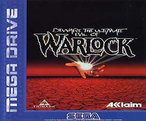 Play Warlock Free Online