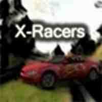 X-Racers