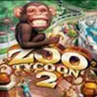 Zoo Tycoon 2 Español