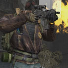 Apocalypse City Online