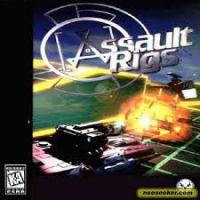 Assault Rigs