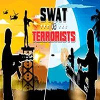 SWAT FORCE vs TERRORISTS
