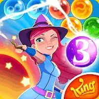 Bubble Witch 3 Saga - Sin Instalar