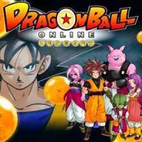 Dragon ball Movil Online