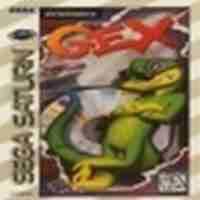 GEX (SATURN)