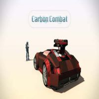 Carbon Combat [Multiplayer]