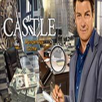 Castle Investigadores Social