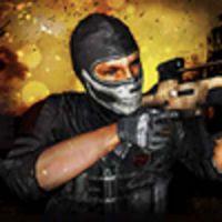 Combat 4 Online