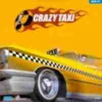 Crazy taxi Pc
