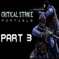 Counter-Strike Portable v3