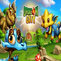 Dragon City 4.7