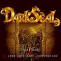 Dark Seal 2