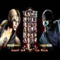 Mortal Kombat 9 Fatalities Compilation
