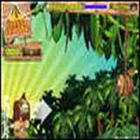 Donkey Kong: Banana Barrage