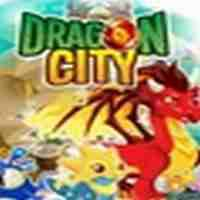 Dragon City juegos gratis