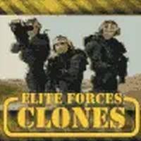 Elite Forces: Clones