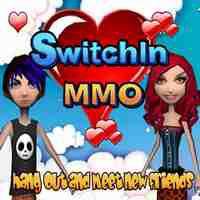 Switchin MMO