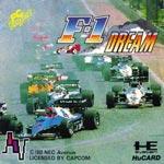 F-1 Dream