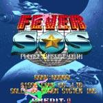 Fever SOS