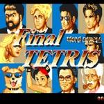 Final Tetris free