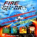Fire Shark online