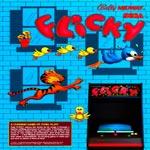 Flicky online