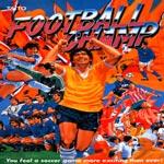 Football Champ online