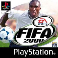 FIFA 2000 (PSX)