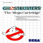 Ghostbusters SMS