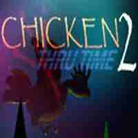 Chicken thru Time 2