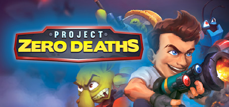 Project Zero Deaths | free to play
