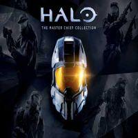 Halo Custom Edition Online!