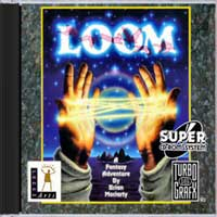Loom online