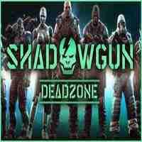 Shadowgun: Deadzone Online Gratis