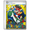 Super Mario World Español