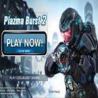Plazma Burst II V1.23
