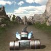 Offroad Rage 2 Multiplayer
