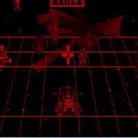 SD Gundam - Dimension War