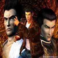Shenmue the Movie (Full English Movie HD)