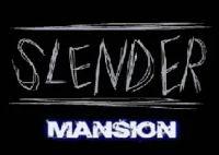 Slender: Mansion